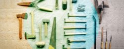 20150527215911-tools-strategy