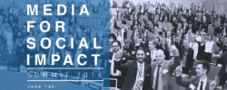 Un for social media summit impact