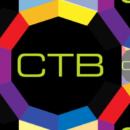feat-ctb